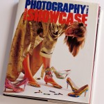 American Photography Showcase 1989