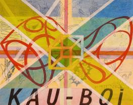 KAU-BOi DREAM