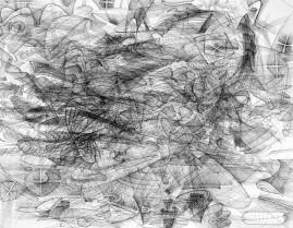 My Madness,Dirk Marwig,2007