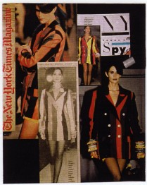 NEW YORK TIMES MAGAZINE_DIRK MARWIG_1988