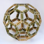 Bucky-Ball C-60 Regular A