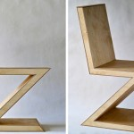 Rietveld No.7_2 angles