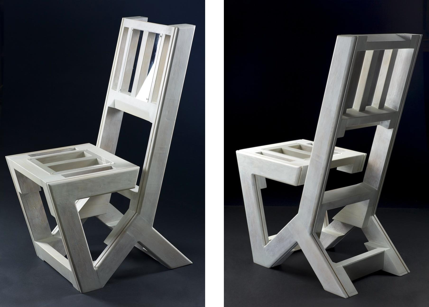 Gap-Chair 6 crop